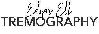 Edgar Ell